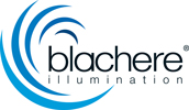 logo BlachereIllumination