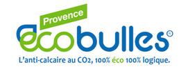 logo sponsor Ecobulles