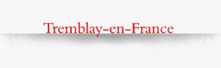 logo sponsor tremblay