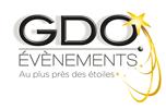 logo sponsor GDO