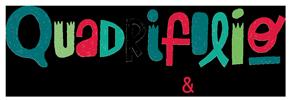 logo Quadrifolio