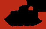 logo K9SP
