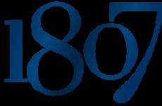 logo sponsor 1807 Mobility Groupe