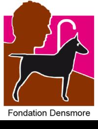 Fondation Densmore